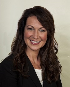 Lisa Gaff, Broker Associate