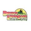 David's Lawn Care