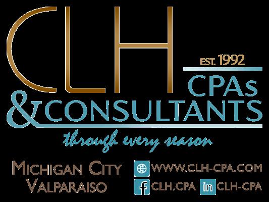 CLH, CPAs & Consultants