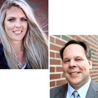 CLH, CPAs & Consultants Announces Staff Advancements