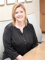 Lisa Human, CPA, Serves up Leadership in NWI