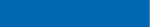 Urschel Laboratories, Inc.