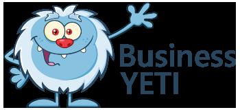 Business YETI