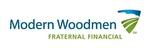 Modern Woodmen of America
