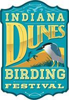 Indiana Dunes Birding Festival 2021