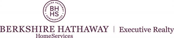 Berkshire Hathaway HomeServices Executive Realty - Jeff Albertson