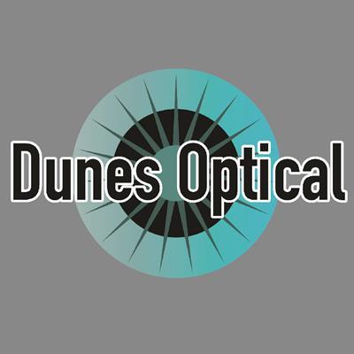 Dunes Optical