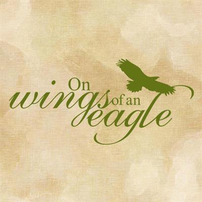 On Wings of an Eagle