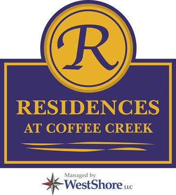 Residences at Coffee Creek