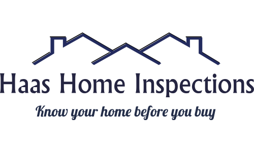 Haas Home Inspections LLC
