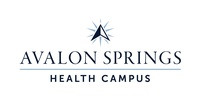 Avalon Springs