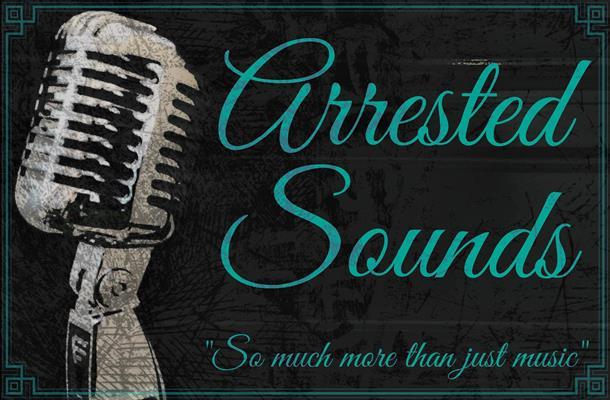 Arrested Sounds