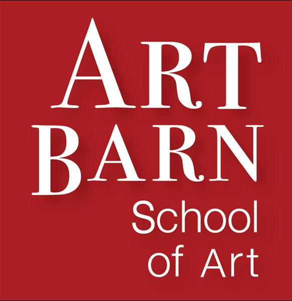 Art Barn School of Art