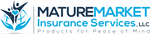 Mature Market Insurance Services, LLC