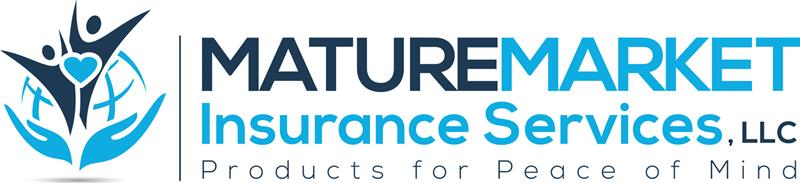 Mature Market Insurance Services, LLC