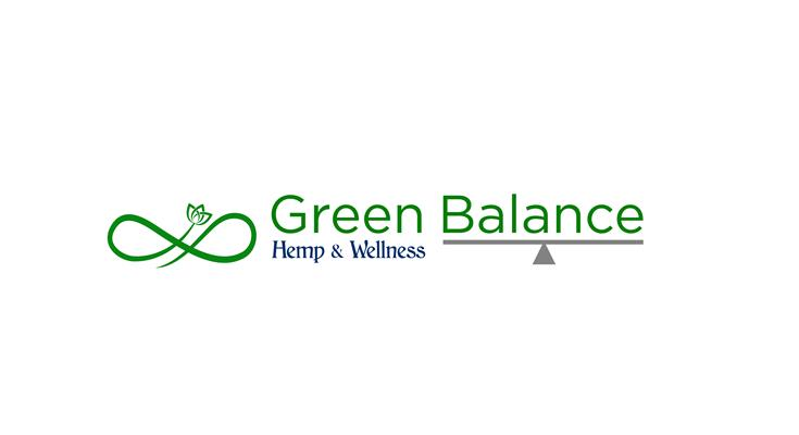Green Balance Hemp and Wellness