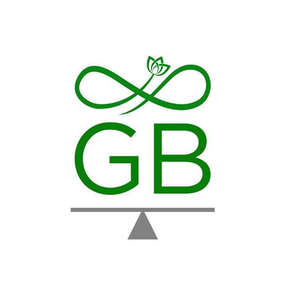 Green Balance Hemp and Wellness