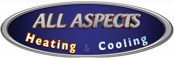 All Aspects Heating & Cooling