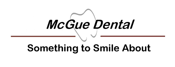 McGue Dental