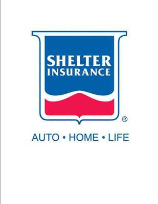 Shelter Insurance-Erin Valdivia