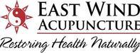 East Wind Acupuncture & Studios