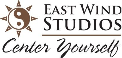 East Wind Studio Logo
