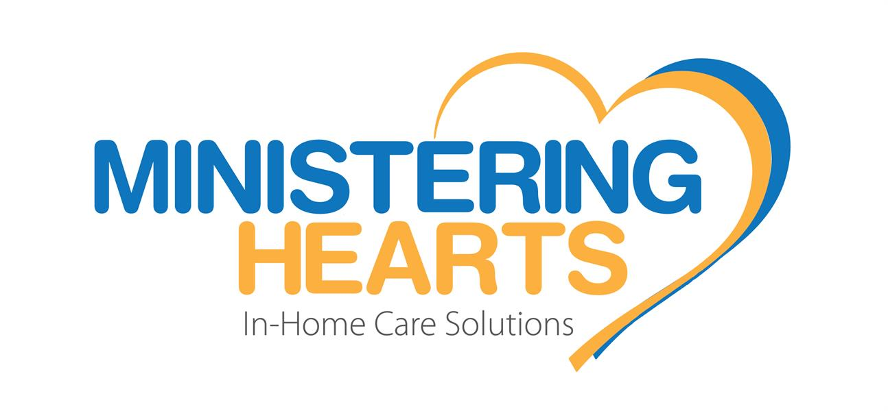 Ministering Hearts