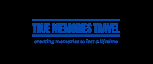 True Memories Travel, LLC