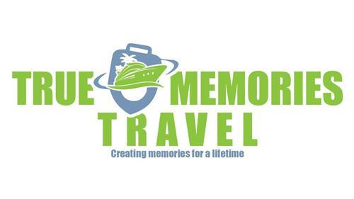 Gallery Image True_Memories_Travel__cover_pic2.jpg