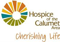 Hospice of the Calumet Area ~ 40th Anniversary Celebration
