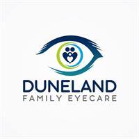 Duneland Family Eyecare Grand Opening