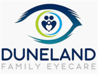 Duneland Family Eyecare 1-year Anniversary Sale