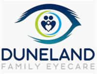 Duneland Family Eyecare - Chesteron
