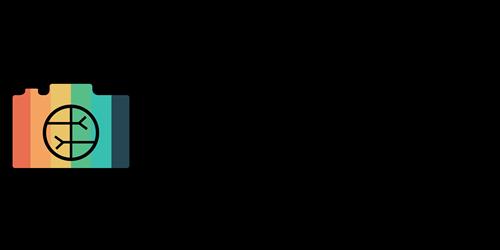 Carmen Vincent Films Logo