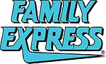 Family Express Corporation