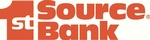 1st Source Bank-Chesterton South Branch