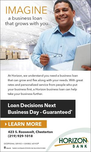 Gallery Image imagine_business_loans.jpg