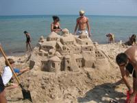 Gallery Image sand_sculpture.jpg