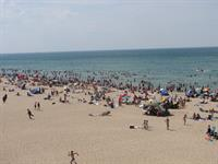 Gallery Image state_park_beach_west_side.jpg