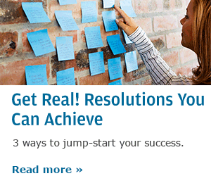 https://www.chase.com/news/120514-new-years-resolution