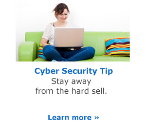 https://www.chase.com/resources/hard-sell?jp_aid_a=62394366&jp_aid_p=col_uk_home/trip1