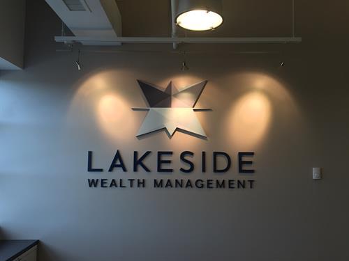 Gallery Image Lakeside_Signage.JPG