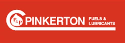 Gallery Image pinkerton-client.jpg