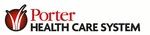 Porter Regional Hospital