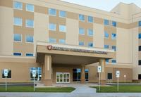 Center for Cardiovascular Medicine
