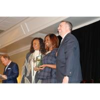 Ivy Tech Community College Employee Named Indiana INTERNnet IMPACT Award for College Career Developm