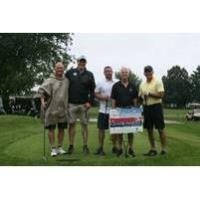13TH ANNUAL ONE AMAZING GOLF OUTING PRESENTED BY SENATOR ED CHARBONNEAU