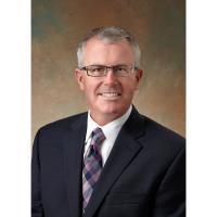 Porter Regional Hospital Welcomes New Board Member