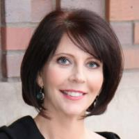 Boys & Girls Clubs Welcomes Kelly Nissan as New Vice President of Social Responsibility & Impact