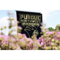 Purdue Northwest powers onward with a month of Homecoming activities